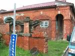 Kodou-597.jpg