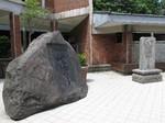 Kodou-1253.jpg