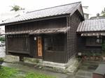 Kodou-1283.jpg