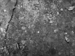 Kodou-1715.jpg