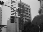 Kodou-1777.jpg