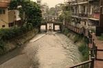 Kodou-2088.jpg