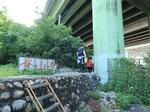Kodou-2224.jpg
