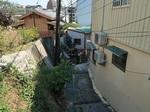 Kodou-2350.jpg